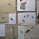 studio-wall1