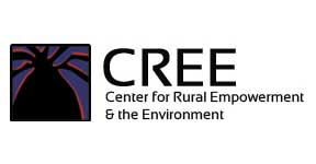Center for Rural Empowerment
