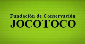 Fundación de Conservación Jocotoco