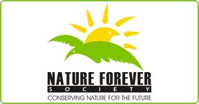Nature Forever Society