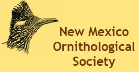New Mexico Ornithological Society