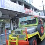 Jeepney5