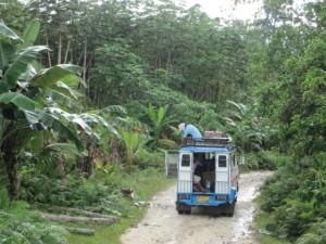 Jeepney6