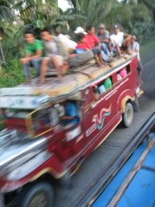 Jeepney7