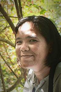 Anna Mae T. Sumaya